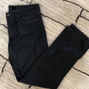 Men's Joe's Jeans dark wash